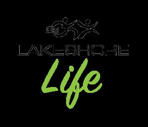 LakeshoreLifeLogoNewWhite-01