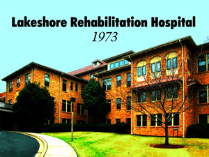 lakeshorerehabilitation1