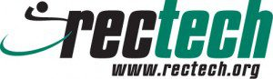 rectech_green_uab_logo-300x87