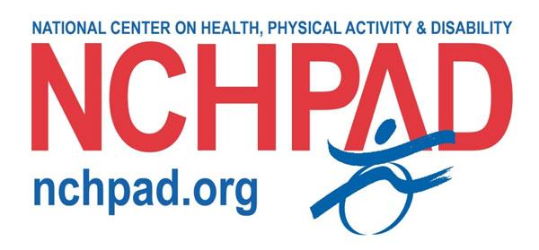 NCHPAD-logo