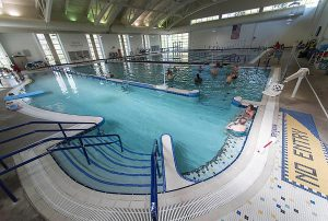 Aquatics-Center-View-from-Therapy-Pool
